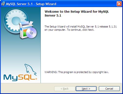 MySQL011