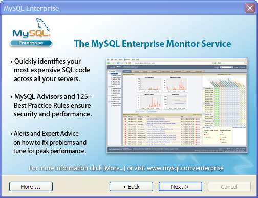 MySQL071