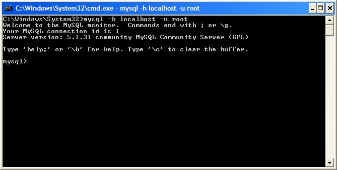 MySQL21